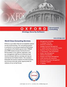 OXFORD-SDVOSB-Web