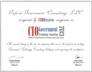 Oxford Award Certificate_thumbnail