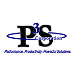 P3S-Logo