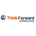 think-forward