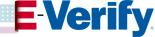 E-Verify_Logo_4-Color_CMYK_Vector_LG_EPS