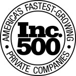 Inc500_medallion